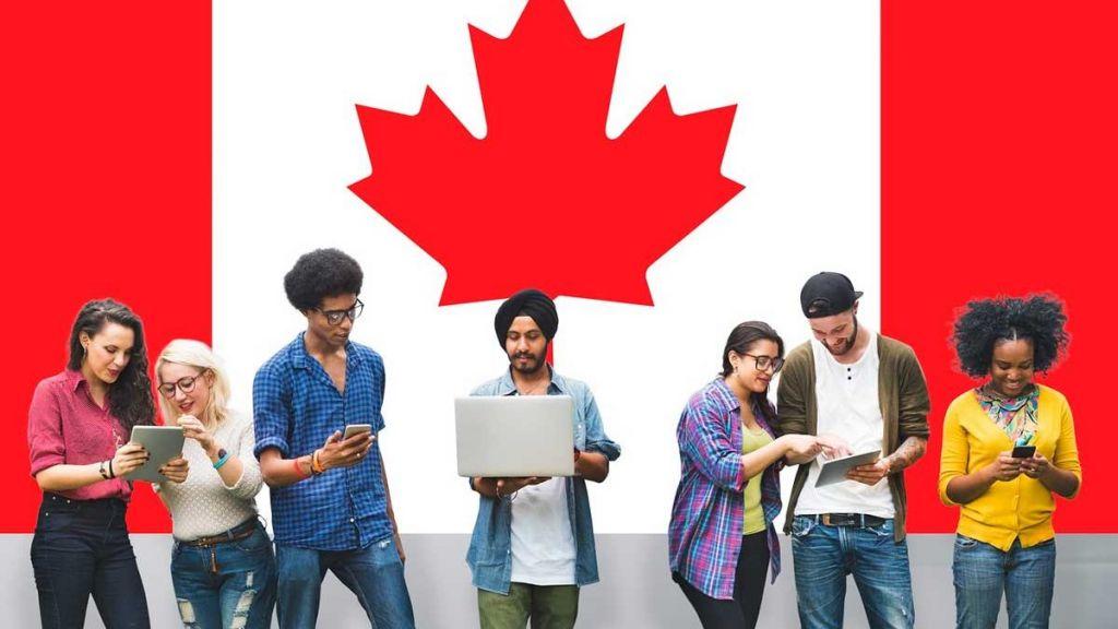 Interface Alliances Canada