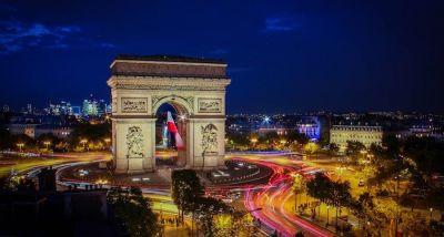 France Recruitment Strategy