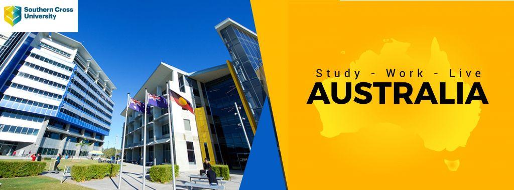 Southern Cross University Australia