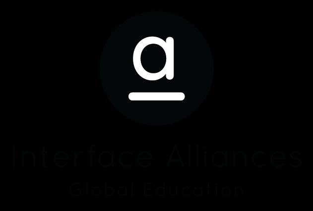 a0b4ad9e0cfa INTERFACE ALLIANCES - Interface Alliances