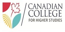 Canadian College For Higher Studies