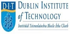 DIT Technological University Dublin