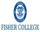 Fisher College, Boston