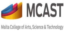 Malta College of Arts Science & Technology (MCAST)