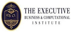 The Executive Business & Computational Institute