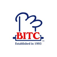 Baking Industry Training College